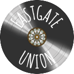 Eastgate Union Recording